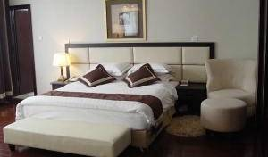 Adler Guest House - Search available rooms and beds for hostel and hotel reservations in New Delhi 3 photos